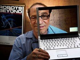 Фото с сайта webtekno.com