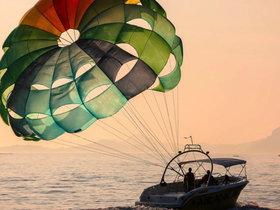 Фото с сайта tabeertours.com