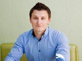 ФОТО: Бизнес-2015. Николай Ляховский: кризис – идеальная ситуация, когда можно купить хорошие активы по адекватной цене