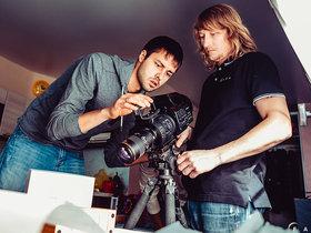 Фото с сайта kino-faza.ru