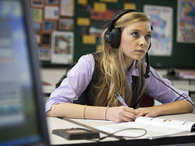 Фото с сайта ampby.org
