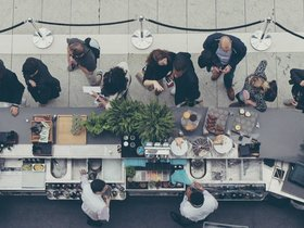 Фото с сайта habr.com