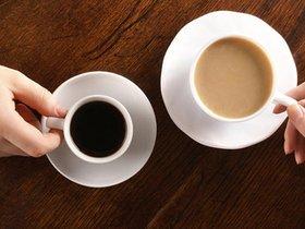 Фото с сайта livingbipolarlife.com