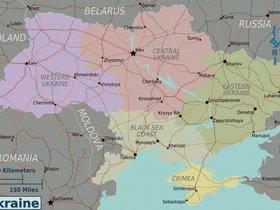 Фото с сайта mapsoft.net