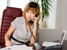 Исследование заработных плат в Беларуси. Продажи