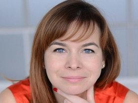 Давыдова Юлия. Фото предоставлено экспертом