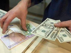 Фото с сайта realpolitic.ru