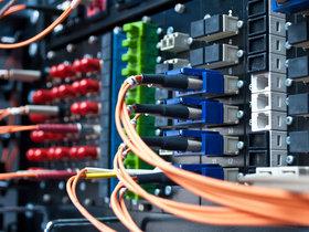 Фото с сайта jazzvps.com