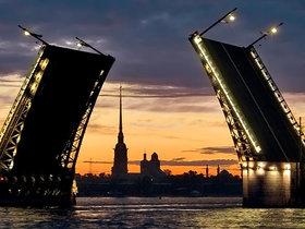 Фото с сайта travel.ru