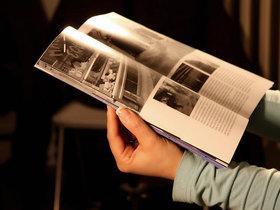 Фото с сайта newpointprint.com
