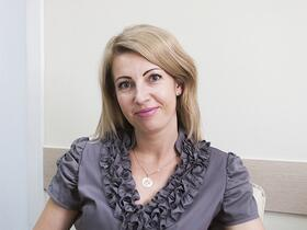 Фото с сайта mebelminsk.by