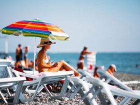 Фото с сайта мойпляж.рф