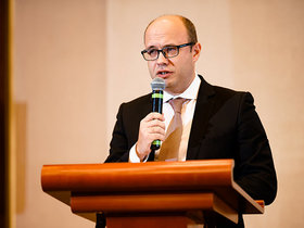 Кирилл Рудый.Фото: Александр Глебов, probusiness.io