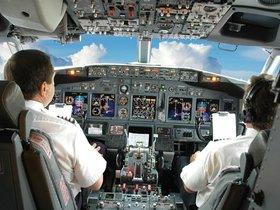Фото с сайта fishki.net