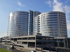Фото с сайта sigmapolus.com