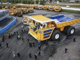 Фото с сайта yandex.ru