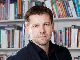 Фото с сайта russia.adizes.com