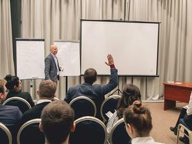 Фото предоставлено Адвокатским бюро «Степановский, Папакуль ипартнеры»