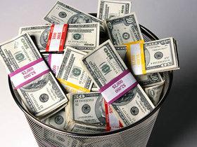 Фото с сайта bubsw.com