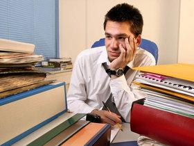 Фото с сайта opensesame.com