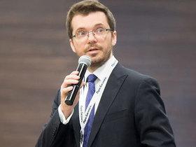 Видеоверсия конференции «Коммерческая недвижимость: откровенный диалог»