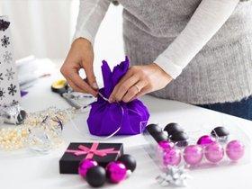 Фото с сайта vseodetyah.com