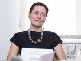 Елена Ткаченко, фото с сайта svit24.net