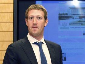 ФОТО: Как «Мегатоп» использует Фейсбук, чтобы быть ближе к покупателям