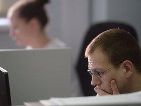 Фото с сайта sputnkiarminia.ru