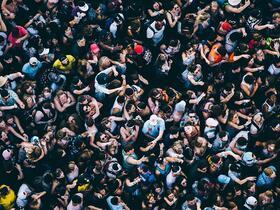 Фото с сайта bgfons.com