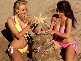 Фото с сайта lolhome.ru