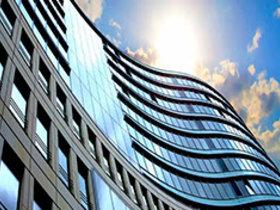 ФОТО: Рынок офисной недвижимости в 2015: факты, прогнозы, рекомендации от «Твоей столицы»
