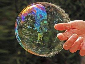 Фото с сайта www.nplainfield.org