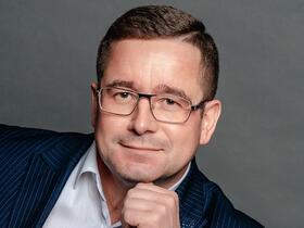 Николай Иняхин. Фото из личного архива