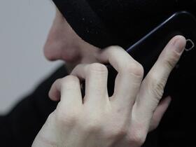 Фото с сайта properm.ru