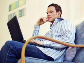 Фото с сайта ribalych.ru