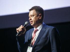 Сергей Савицкий. Фото: Павел Поташников, probusiness.by