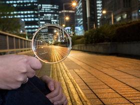 Фото с сайта fubiz.net