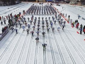 Фото с сайта www.skisport.ru