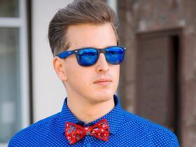 Иван Летохин. Фото предоставлено авторами