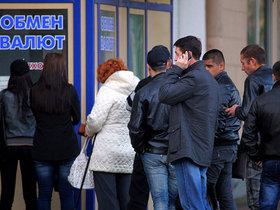 Фото с сайта nv-online.info