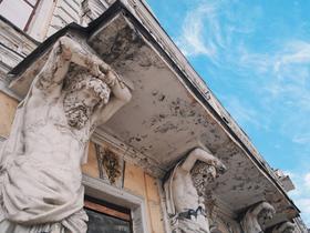 Фото с сайта mperspektiva.ru