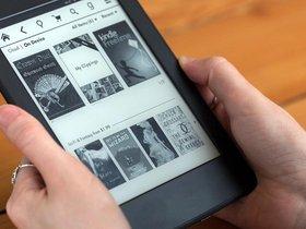 Фото с сайта ebook.tkat.ru