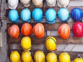 Фото с сайта safety.grainger.com