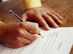 ФОТО: Илья Латышев: 5 типичных ошибок при заключении договоров и как их избежать