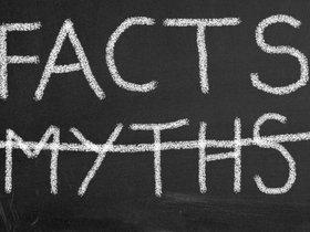 ФОТО: 5 мифов о бизнес-образовании в Беларуси, от которых пора отказаться