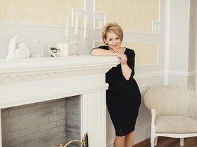 Фото из личного архива Наталии Шпаковой