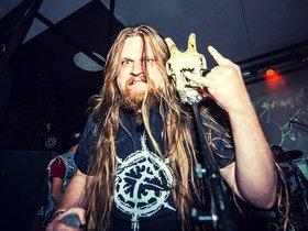 Сергей Лавриненко. Фото с сайта hitkiller.com