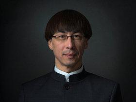 Арман Аужанов