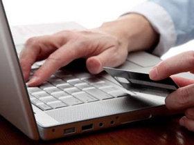 Потребительские знания и предпочтения брендов в категории «Банки»